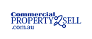 Commercial Real Estate In Melbourne
