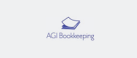 Bookkeepers in Melbourne