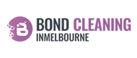 Leading Bond Cleaning Company in Melbourne, VIC | BondCleaninginMelbourne